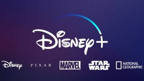 Nonton Film Disney Selama 30 Hari Akan Digaji Rp 14 Juta