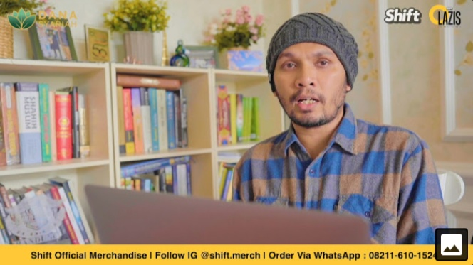 5 Channel YouTube Ceramah Ramadhan yang Bisa Jadi Referensi Ngaji #dirumahaja