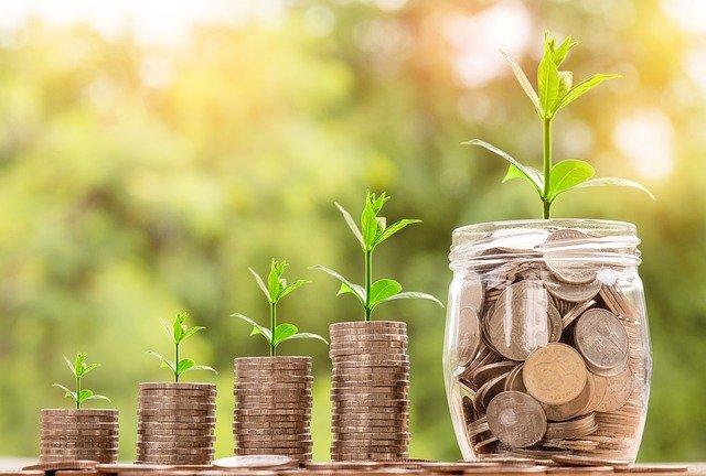 Cara Cegah Krisis Finansial untuk Menghadapi Kondisi Tak Terduga