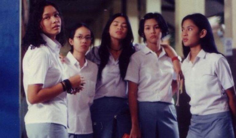 5 Keseruan Remaja Era 90-an yang Tak Dapat Dirasakan Remaja Masa Kini