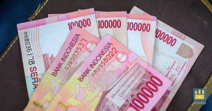 Terlilit Hutang Pinjaman Online