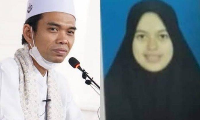 Mahar Fantastis Ustaz Abdul Somad Untuk Calon Istri