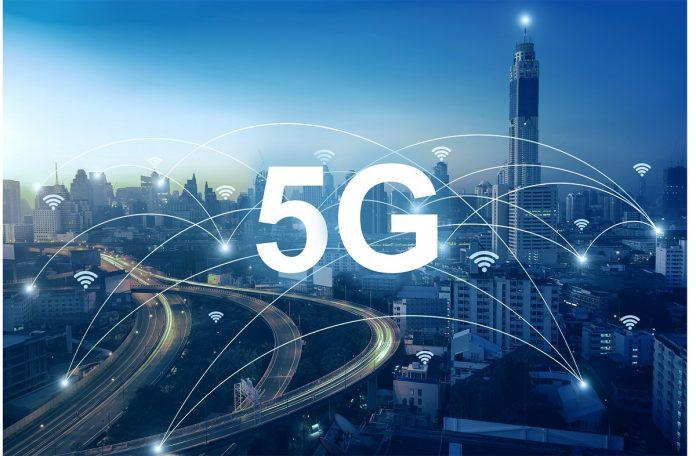5G Indosat Ooredoo VS 5G Telkomsel
