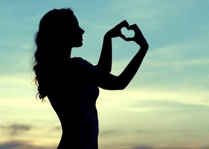 Lakukan Cara Sederhana ini Agar Bisa Mencintai Dirimu Sendiri