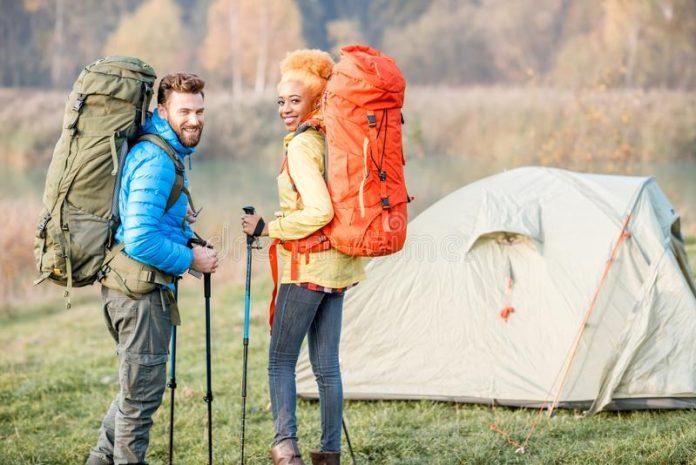 Rekomendasi Kencan Outdoor Yang Bisa Kamu Lakukan Dengan Pasangan