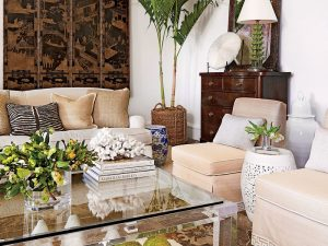 5 Inspirasi Sederhana Untuk Membuat Rumah Tambah Estetik