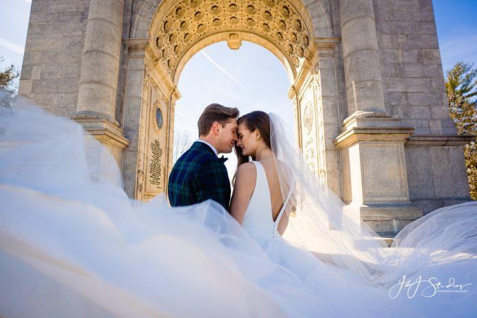 Mitos Pernikahan Beracun Yang Bisa Merusak Hubungan