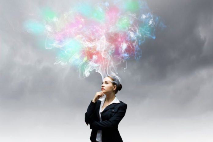 Tidak Selalu Buruk, Kebiasaan Overthinking Ternyata ada Manfaatnya