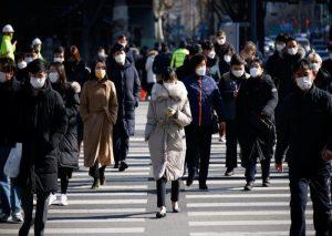 Gaya Hidup Orang Korea Yang Patut Untuk Ditiru